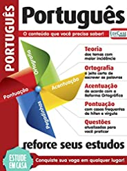 Guia Educando - 25/01/2021