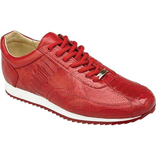 [ベルベデール Belvedere] メンズ シューズ スニーカー Dayton Sneaker [並行輸入品] B07DHNWL8Z