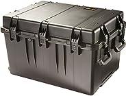 Waterproof Case (Dry Box)