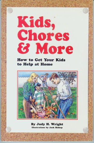 Kids Chores amp More