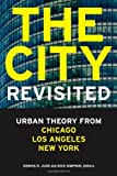 The City, Revisited, , 0816665753
