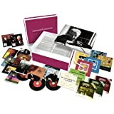 Arthur Rubinstein - Complete Album Collection