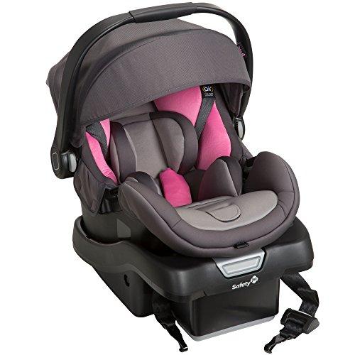 Air 360 Infant Car Seat Safety 1st Onboard 35 | Stroddler Best Baby ...