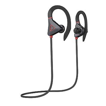 Diadia BT5.0 - Auriculares inalámbricos con cancelación de Ruido para iPhone, iPhone X
