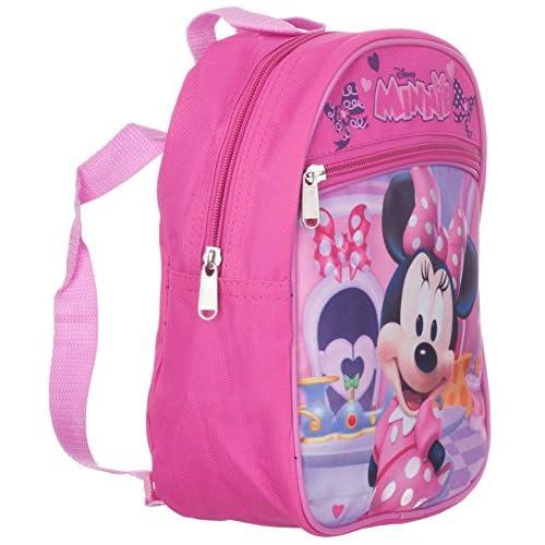7aa7aff1507b Disney Minnie Mouse 10