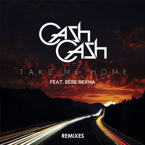 Take Me Home (feat. Bebe Rexha...