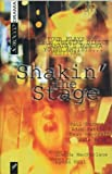Shakin' the Stage, , 0920486452