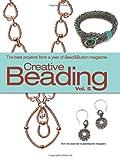 Creative Beading, Kalmbach Books Staff, 087116292X