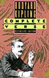 Rudyard Kipling, Rudyard Kipling, 038526089X