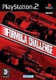 Formula Challenge (PS2)