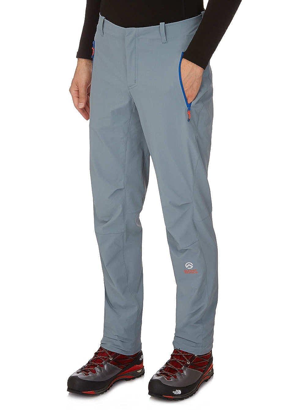 THE NORTH FACE Herren Outdoor Hose Satellite Outdoor Pants