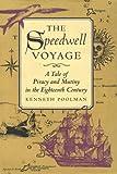 Speedwell Voyage, Kenneth Poolman, 1557506930