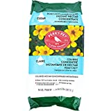 Perky-Pet 244CL 2-Pound Bag of Instant Clear Hummingbird Nectar by Perky-Pet