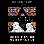 The Living | Christopher Castellani
