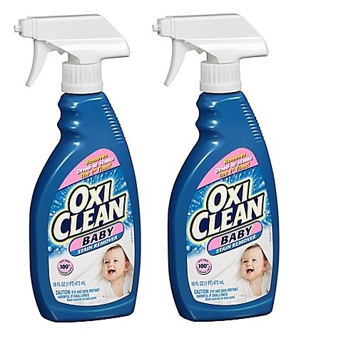 oxiclean-max-force-baby-16-oz-spray-bottle-2-pack