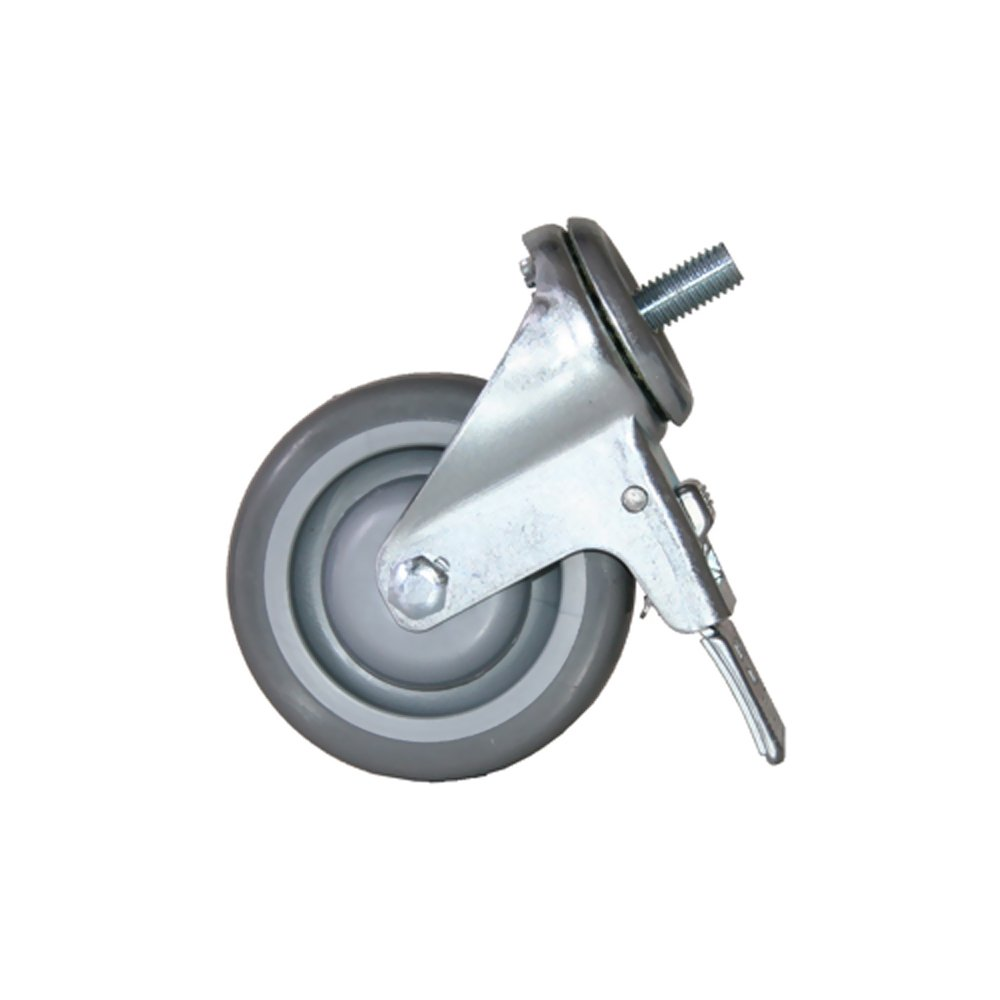 PAC770 Heavy Duty Casters (4)