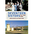 Seventeen Sisters: Tell Their Story