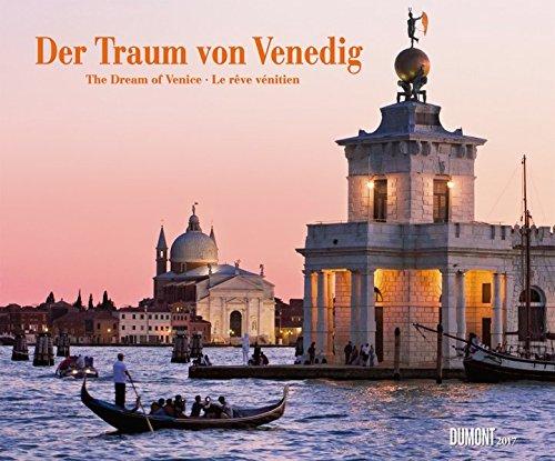 Der Traum von Venedig 2017