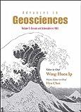 Adv in Geosci, V5, Choi, 9812569812