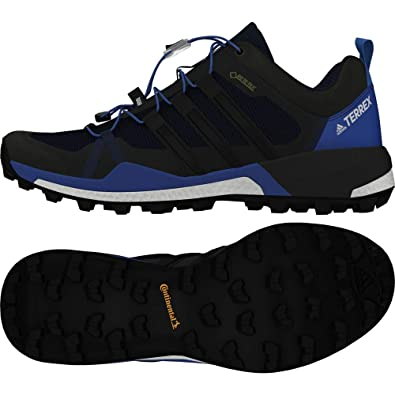 chaussures trail adidas
