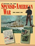 Images of Spanish American War: April-August 1898