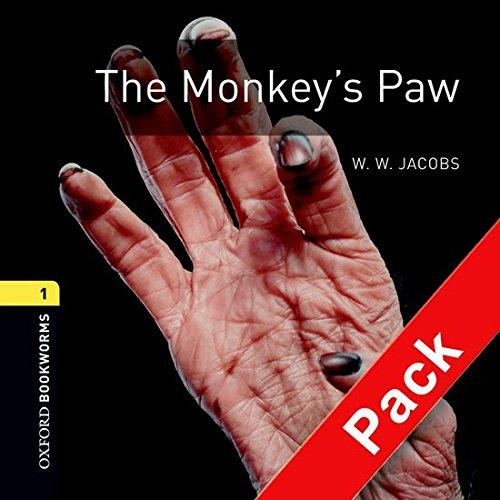 Ebook The Monkeys Paw Oxford Bookworms By Diane Mowat