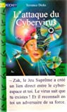 L'attaque du cybervirus par Dicks