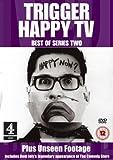 Trigger Happy TV: Best Of Series 2 [DVD] [2000]