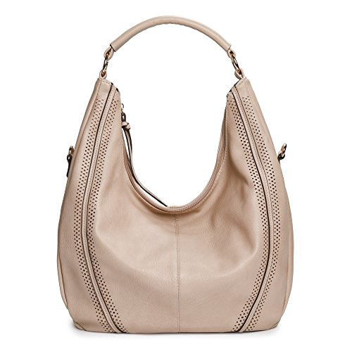 Hobo Handbags - 2