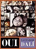 Oui, Salvador Dali, 1878972227