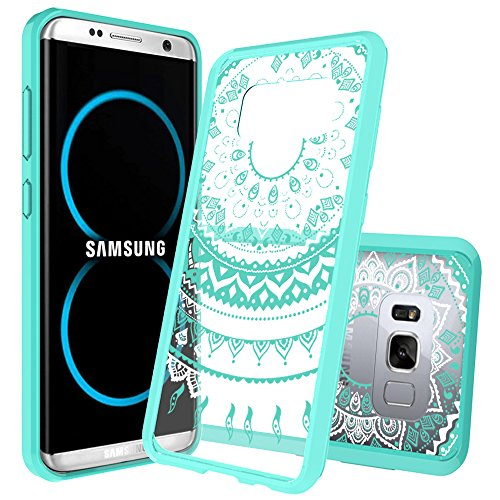 Picture of a Samsung Galaxy S8 edge CaseSamsung 7063368063110