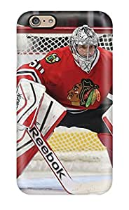 Shilo Cray Joseph's Shop New Style 6672039K210112885 chicago blackhawks (74) NHL Sports & Colleges fashionable iPhone 6 cases