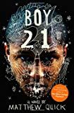 Download Boy21 in PDF ePUB Free Online