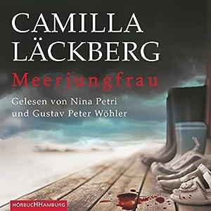 Meerjungfrau Hörbuch