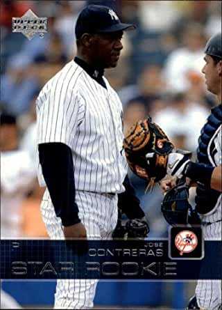 jose contreras buddhist singles Philadelphia phillies all-time roster (c)  josé contreras was a starting pitcher,  2 singles 1 run batted in danny clay:.