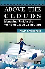 Best book to learn cloud computing