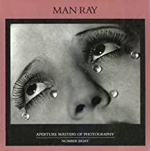 com man ray photojournalism essays photography man ray masters of photography series aperture masters of photography