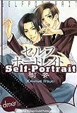 Self-Portrait (Yaoi Manga)