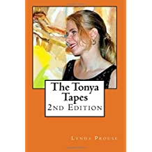 The Tonya Tapes
