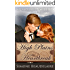 High Plains Heartbreak (Love on the High Plains Book 3)
