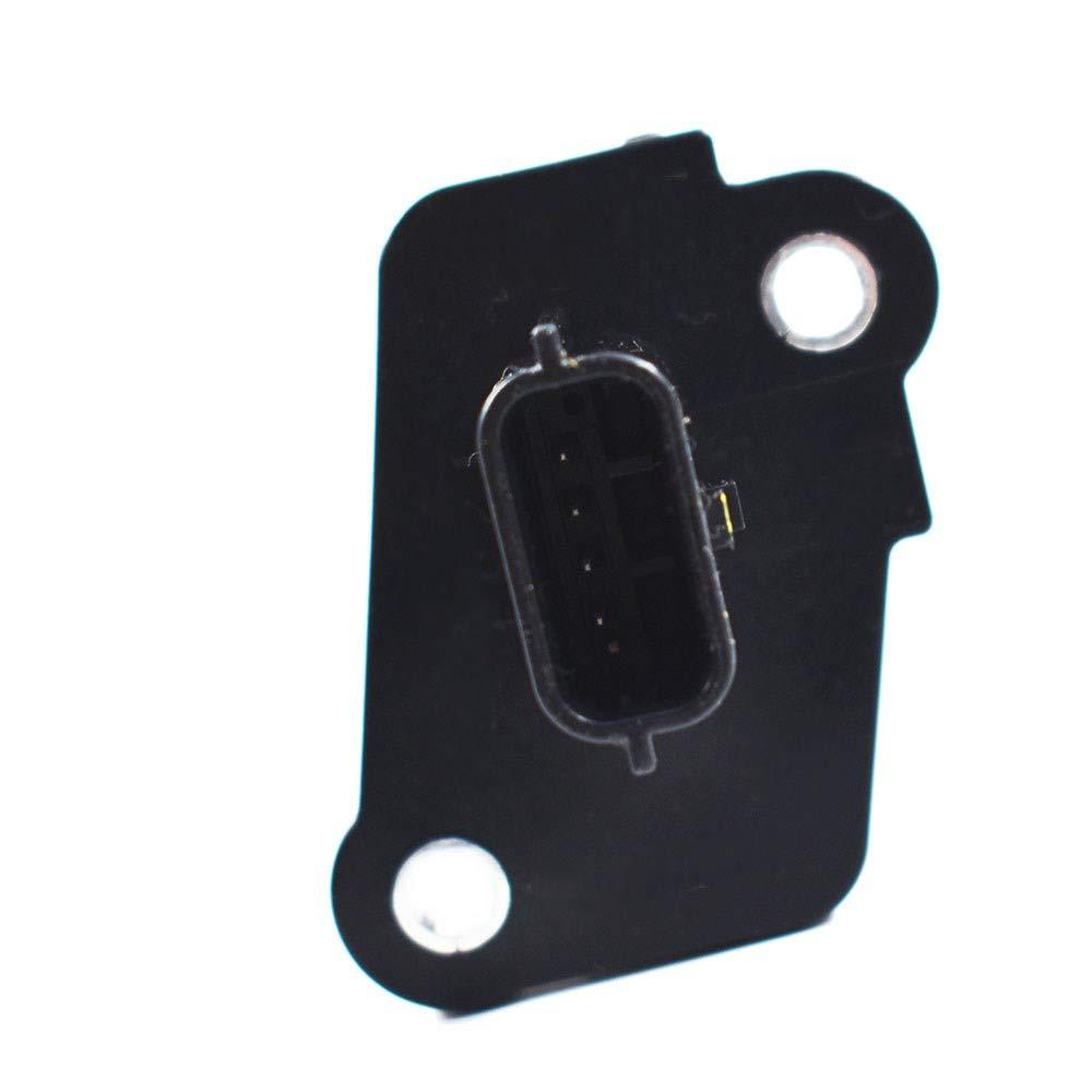 labwork-parts New Mass Air Flow Sensor Fit for Nissan Altima Maxima Murano Quest Rogue 3.5