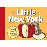 Little New York (Little State)