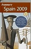 Spain 2009, Danforth Prince, 047028790X