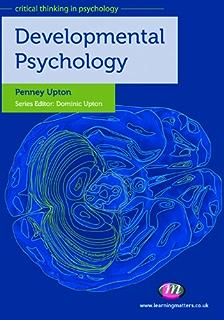 Amazon com  Critical Thinking in Psychology  Separating Sense from     Critical Thinking For Psychology  EHEP        cover image