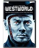 Westworld [Import]
