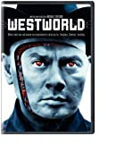 Westworld (1973) Picture