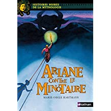 Ariane contre le Minotaure - N° 5