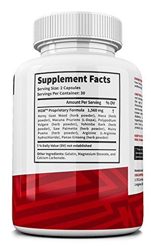 Horny-Goat-Weed-by-USA-SUPPLEMENTS-With-Maca-Tongkat-Ali-for-Men-and-Women-Libido-Booster-Male-Sex-Enlargement-Female-Sex-Enhancement-Semen-Volumizer-Pills-Testosterone-Booster-Supplement-Aid