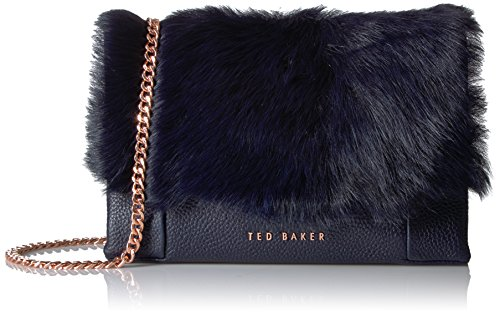 Ted Baker Fuzzi by Ted Baker