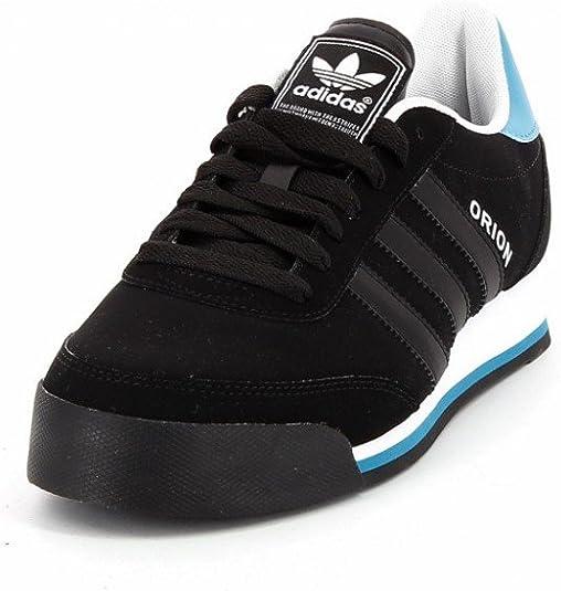 Basket Adidas Originals Orion 2 Ref. G56608 44: Amazon
